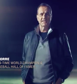 Joe Torre: Your prostate Decision PSA